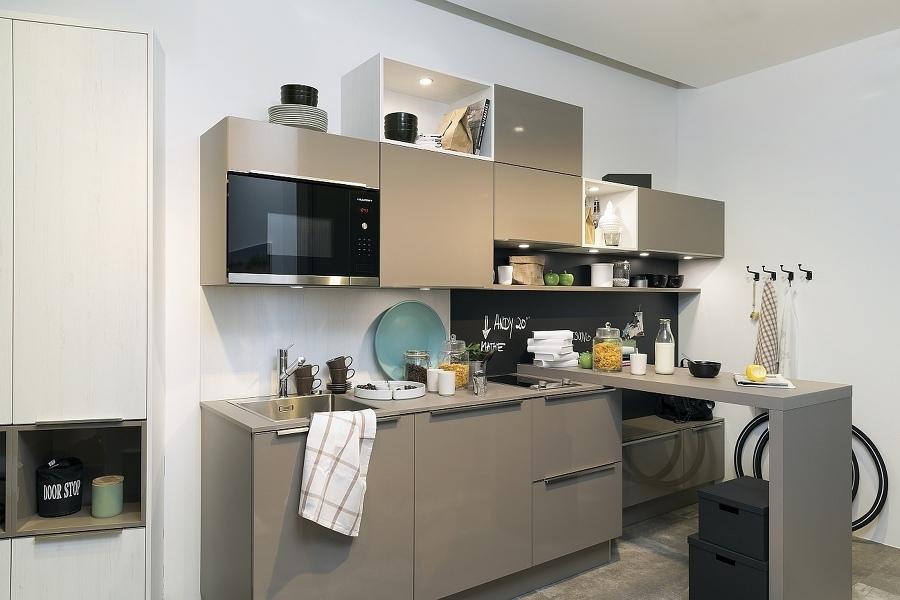 Hirzbauer ... Ihr Küchenbauer - Küchenplanung Küchenzubehör ...