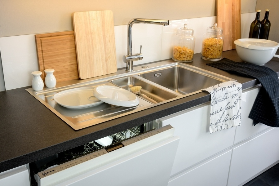 Hirzbauer Ihr Küchenbauer Küchenplanung Küchenzubehör Alles